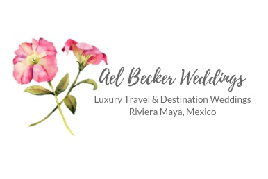 Ael Becker Weddings